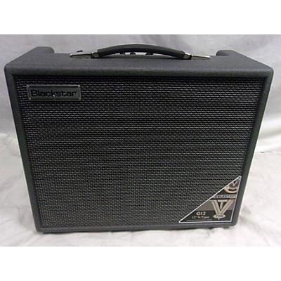 Blackstar SLIVERLINE SPEACIAL Guitar Combo Amp