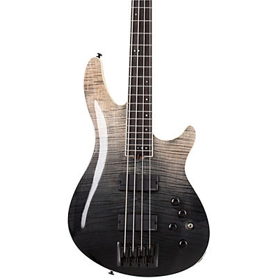 Schecter Guitar Research SLS Elite-4 Electric Bass