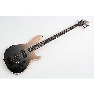 Schecter Guitar Research SLS Elite-4 Electric Bass