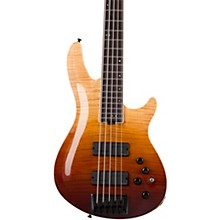 Schecter Guitar Research SLS Elite-5 5-String Electric Bass