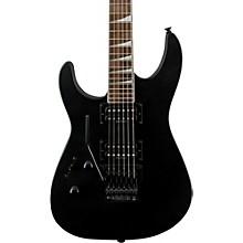 Open BoxJackson SLX LH Left-Handed Electric Guitar