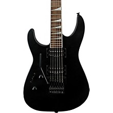Jackson SLX LH Left-Handed Electric Guitar