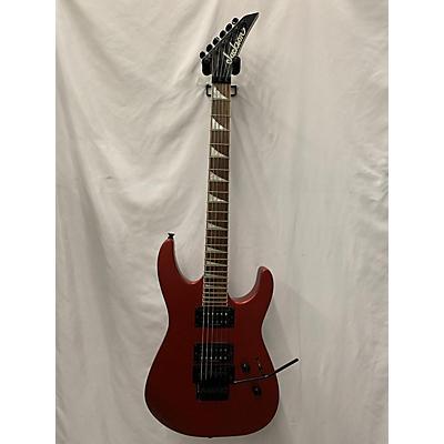 Jackson SLX Soloist Solid Body Electric Guitar