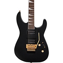 Open BoxJackson SLX Soloist X Series Electric Guitar