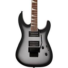 Jackson SLX Soloist X Series Electric Guitar