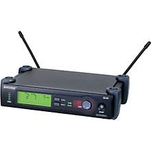 Open BoxShure SLX4 Wireless Diversity Receiver