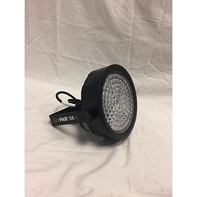 CHAUVET DJ SLimPar56 Lighting Effect