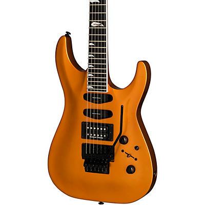 Kramer SM-1 Electric Guitar