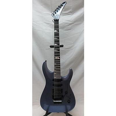 Kramer SM-1 Solid Body Electric Guitar