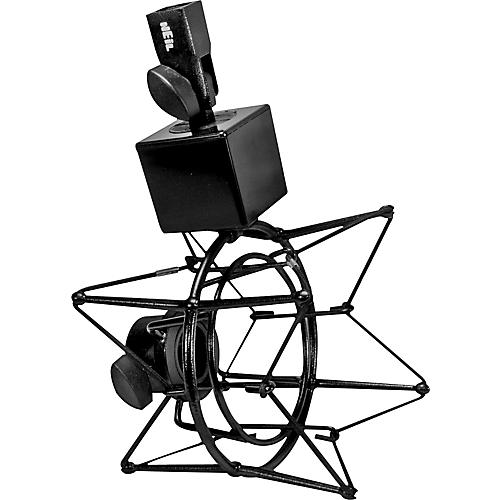 Heil Sound SM-2 Shockmount for PR-30 AND PR-40