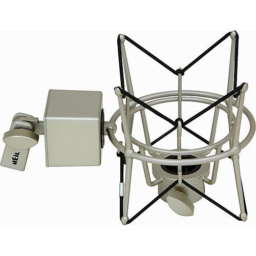Heil Sound SM-2 Spider Shockmount for PR-30 and PR-40 Microphones