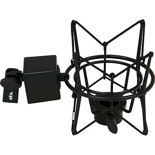 SM-2B Spider Shockmount for PR-30 and PR-40 Microphones
