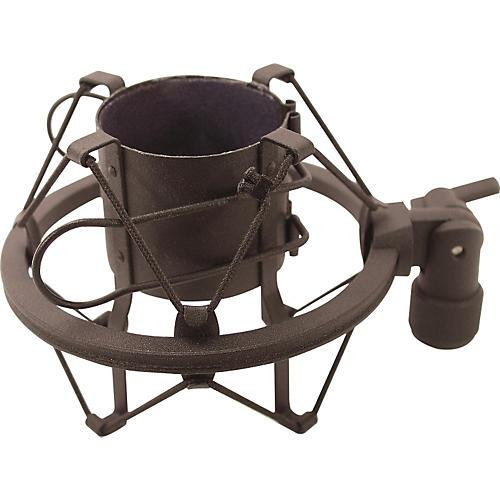 Electro-Harmonix SM-5 Shockmount for EH-C5
