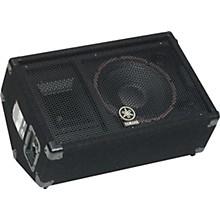 Open BoxYamaha SM10V 2-Way Club Series V Monitor