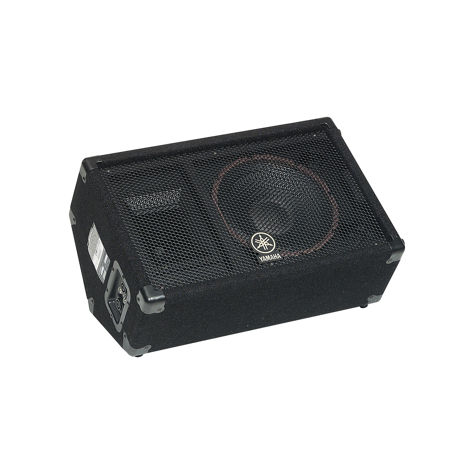 Yamaha SM10V 2-Way Club Series V Monitor