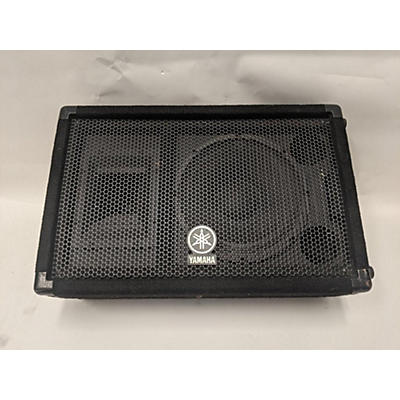 Yamaha SM10V Unpowered Monitor
