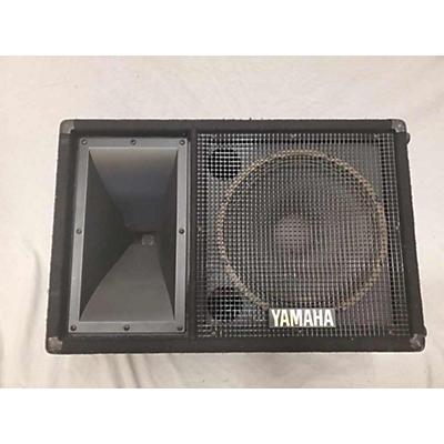 Yamaha SM121V Unpowered Monitor