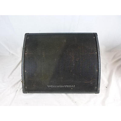 Cerwin-Vega SM152 Unpowered Speaker
