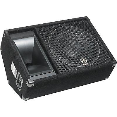 Yamaha SM15V Club Series V Monitor