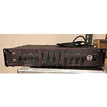 SWR SM400 Bass Amp Head