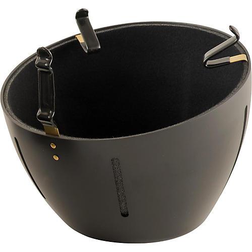 Soulo Mute SM5105 Bass Trombone Bucket Mute