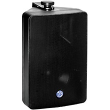 "Atlas Sound SM52T 5.25"" Weather-Resistant Surface Mount Speaker"