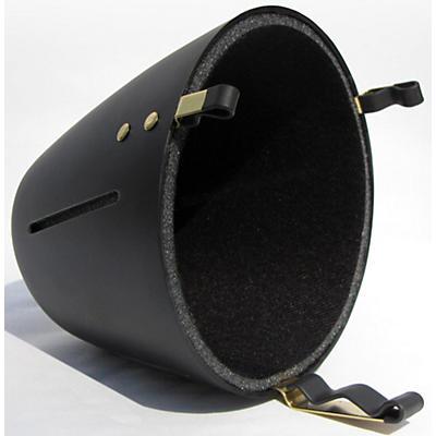 Soulo Mute SM5525 Trumpet Bucket Mute