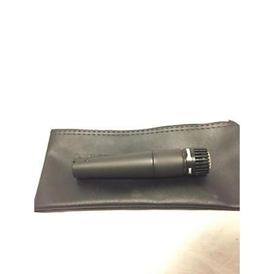 Shure SM57LC Dynamic Microphone