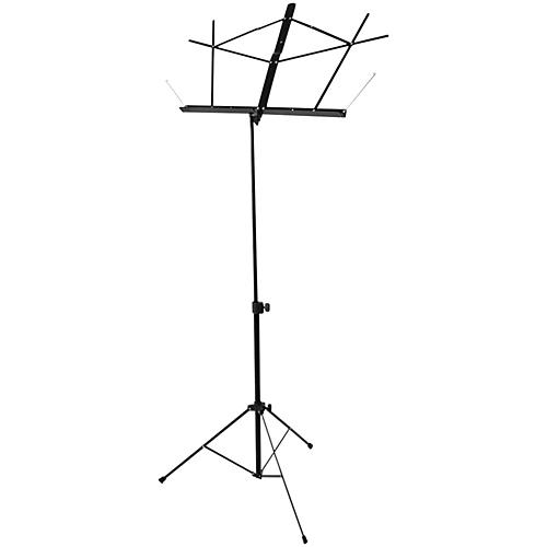On-Stage SM7122N Sheet Music Stand