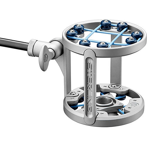Sterling Audio SM8 Shockmount