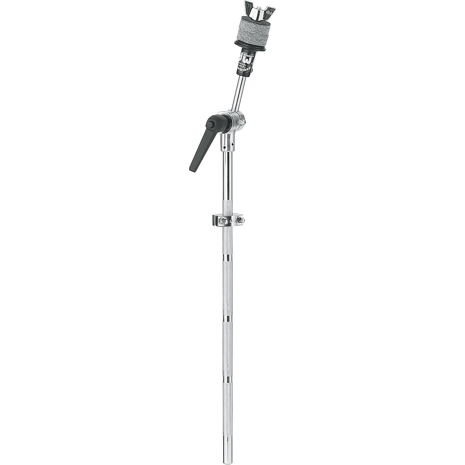 DW SM912 Cymbal Boom Arm 1/2