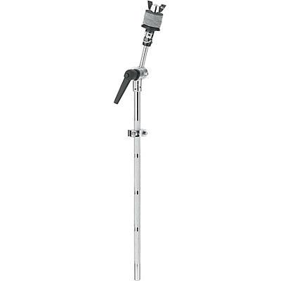 """DW SM912 Cymbal Boom Arm 1/2"""" x 18"""""""