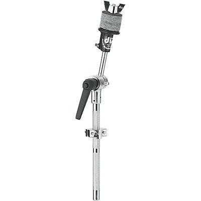"DW SM912S Cymbal Short Boom Arm 1/2"" x 9"""