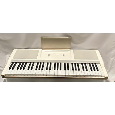 The ONE Music Group SMART PIANO Digital Piano