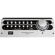 SPL SMC Stereo- and 5.1-Surround Monitor Controller