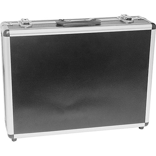 Nady SMCC-2 Aluminum Case