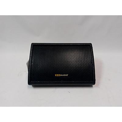 SHS Audio SME-10-E Powered Monitor