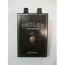 JHS Pedals SMILEY Effect Pedal