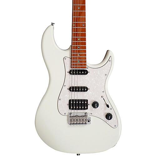 Sire SML-3701 Antique White