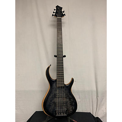 Sire SML2902 Electric Bass Guitar