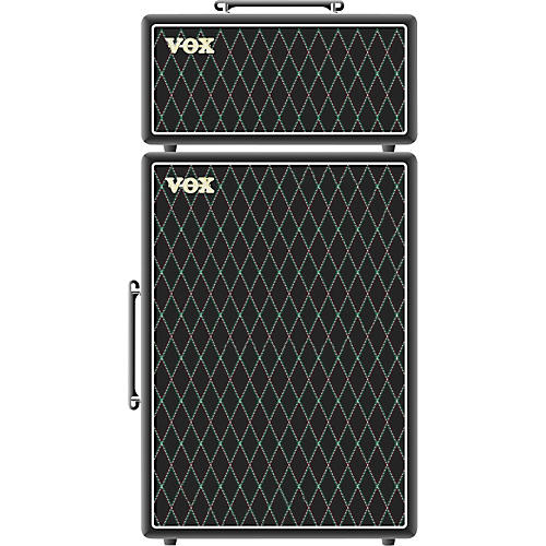 Vox SMR408 Mini Stack