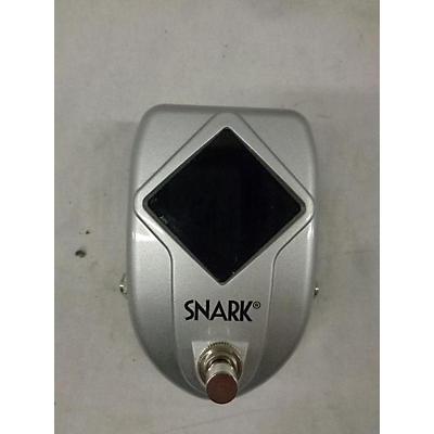 Snark SN-10S Tuner Pedal