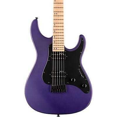ESP SN-200HT Electric Guitar