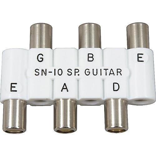 Kratt SN10 Guitar Pitchpipe