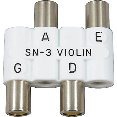Kratt SN3 Violin Pitch Pipe
