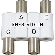Kratt SN3 Violin Pitchpipe