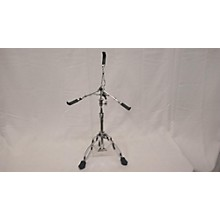 Peace SNARE STAND Snare Stand