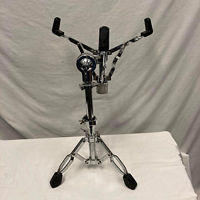 Pacifica SNARE STAND Snare Stand
