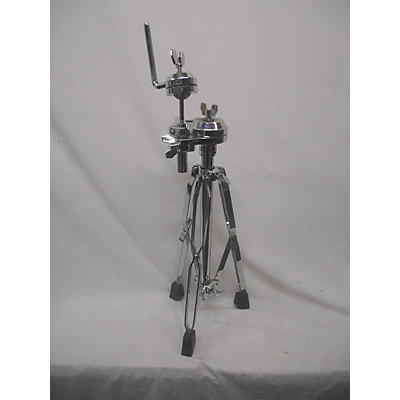 Remo SNARE STAND Snare Stand