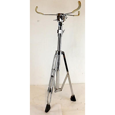 Premier SNARE STAND